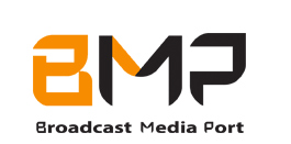 broadcast media notes Electronic media and broadcasting at nku, highland heights, ky 559 likes embatnku is dedicated to helping our students develop into the best media.